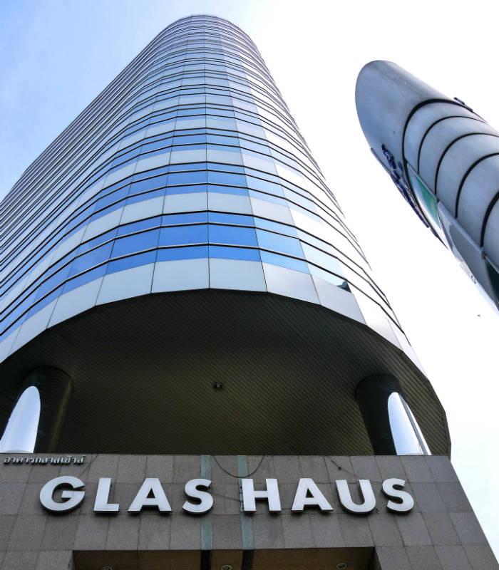 Glashaus-Bangkok 700x800