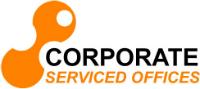 Logo-CSOPL- 200x89